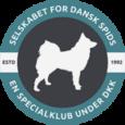 Selskabet for Dansk Spids. En specialklub under DKK.